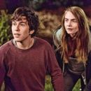 Paper Towns (2015) - 454 x 396