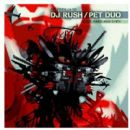 DJ Rush - Ekspozicija 10: Deep, Hard & Dirty