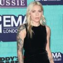 Skylar Grey – 2017 MTV Europe Music Awards in London
