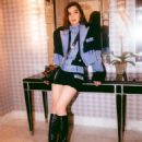 Hailee Steinfeld – Photoshoot April 2019