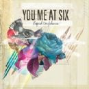 You Me At Six - Liquid Confidence