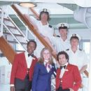 The Love Boat (movie)