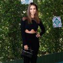 Jessica Alba - Teen Choice Awards 2016