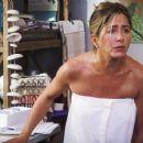 Mother's Day - Jennifer Aniston