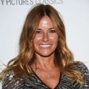 Kelly Bensimon – 'After The Wedding' Screening in New York - 454 x 586