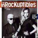 Karl Lagerfeld - 400 x 509