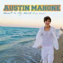Austin Mahone - Heart in My Hand (Piano Version)