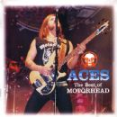 Motörhead Album - Aces - The Best Of Motörhead