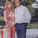 Mireille Strasser and Peter Noone - 251 x 400