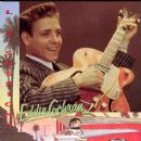 Eddie Cochran - L.A. Sessions