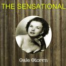 Gale Storm - The Sensational Gale Storm