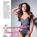 Emmanuelle Vaugier - 454 x 536