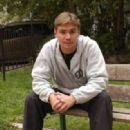 Denis Nikiforov - 318 x 480