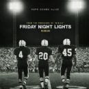 Friday Night Lights wallpaper - 2004