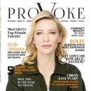 Cate Blanchett - 454 x 645