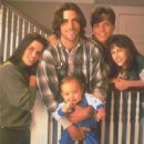 Party of Five (1994) - 450 x 545