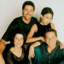 Party of Five (1994) - 338 x 425