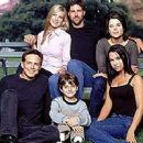 Party of Five - 250 x 242