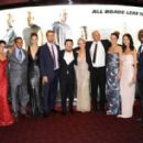 'Fast and Furious 6' Premieres in London - 454 x 282