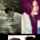 Skandar Keynes and Georgie Henley? - 400 x 612
