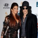 Clive Davis and The Recording Academy's 2012 Pre-GRAMMY Gala.Beverly Hilton Hotel, Beverly Hills, CA.February 11, 2012