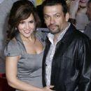 Maria Canals-Barrera and David Barrera