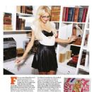 Paris Hilton - FHM Magazine Pictorial [South Africa] (April 2012)