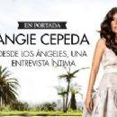 Angie Cepeda - 454 x 232