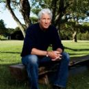 Richard Gere - Hamptons Magazine Pictorial [United States] (September 2012)