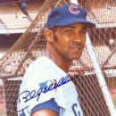 Billy Williams - 260 x 322