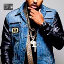 Clyde Carson Album - S.T.S.A. (Something To Speak About)