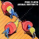 Animal Instincts 1977