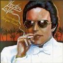 Héctor Lavoe albums