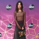 Denyse Tontz – ABC All-Star Party 2019 in Beverly Hills - 454 x 648