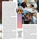 Sarah Hyland – People US Magazine (September 2019)