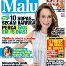Mariana Ximenes - 337 x 441