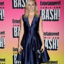 Candice King- Entertainment Weekly Annual Comic-Con Party 2016