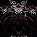 Pandemonium Album - The Zonei