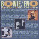Bowie / Eno Sampler