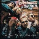 Kentucky Headhunters - Songs From The Grass String Ranch