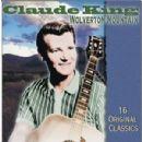 Claude King - 300 x 300