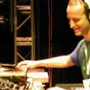 DJ Sasha - 454 x 340