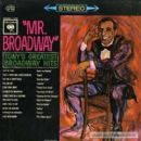 """Mr Broadway"" Tony's Greatest Broadway Hits"
