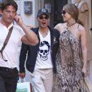 Jennifer Lopez: Sued For $40 Million?