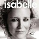 Isabelle Blais - Elle Quebec - 454 x 621