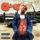 Chingy - Jackpot (Explicit)