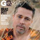 Brad Pitt - 454 x 548