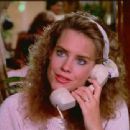 Hollywood Wives - Catherine Mary Stewart - 454 x 340