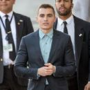 Dave Franco is seen at 'Jimmy Kimmel Live' - 427 x 600
