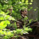 The Tudors (2007-2010) > Season II > Episode 2.05